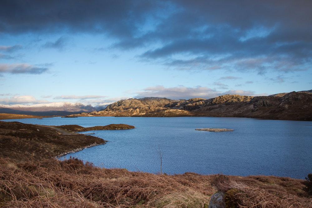 Lakes-Scotland-Trip_280.jpg