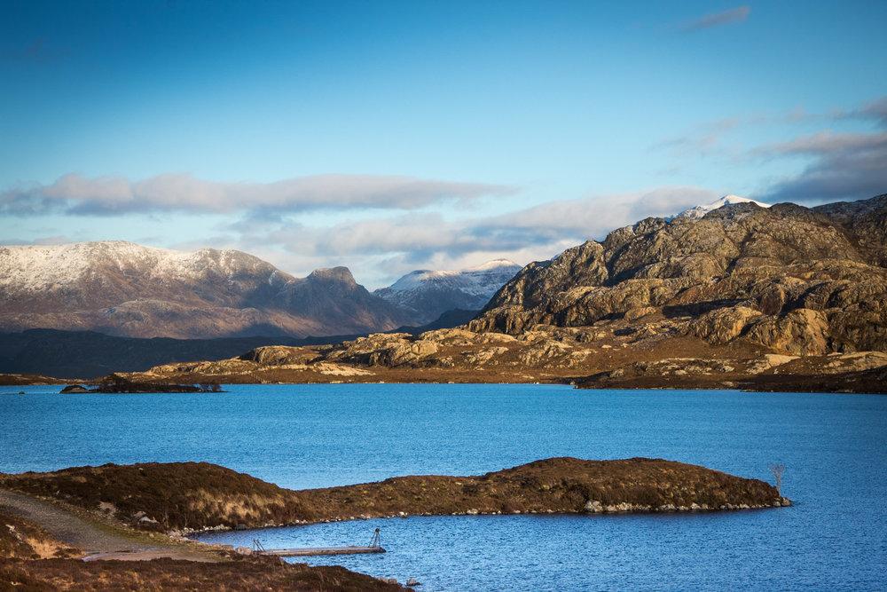 Lakes-Scotland-Trip_281.jpg