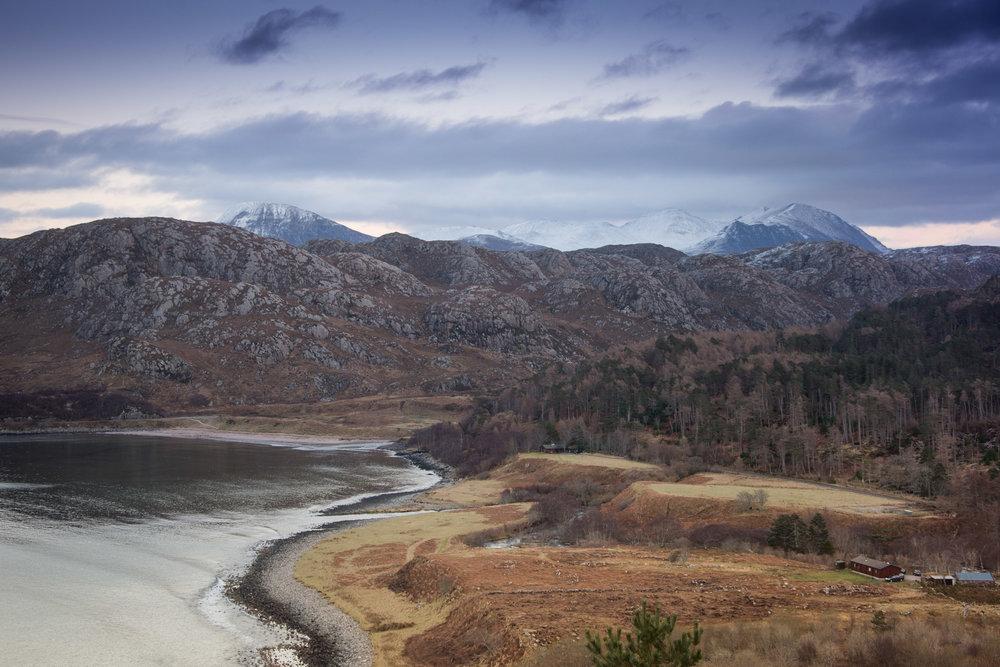 Lakes-Scotland-Trip_293.jpg