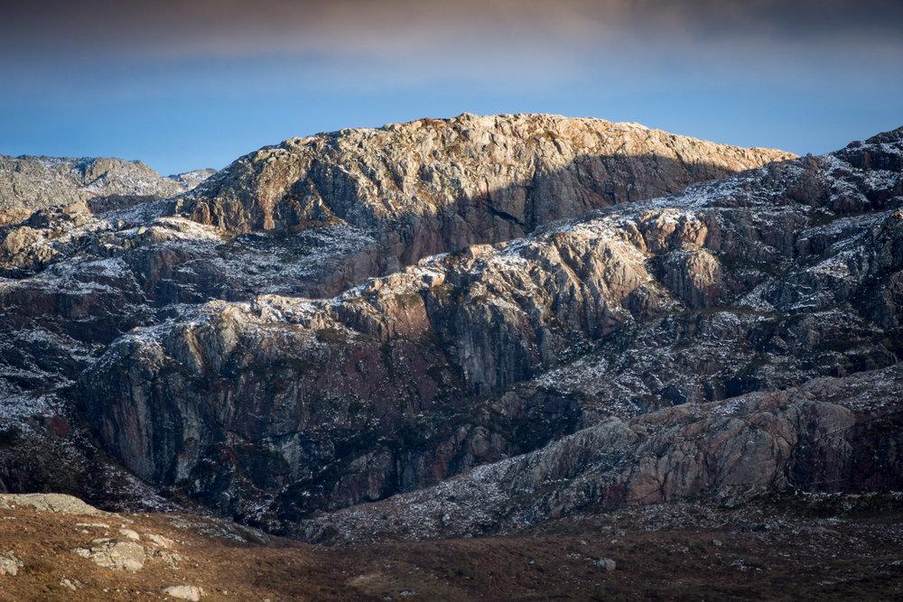 Lakes-Scotland-Trip_283.jpg