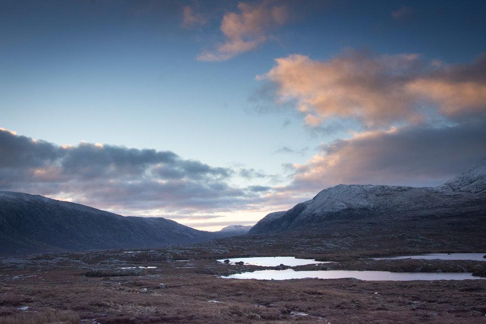 Lakes-Scotland-Trip_338.jpg