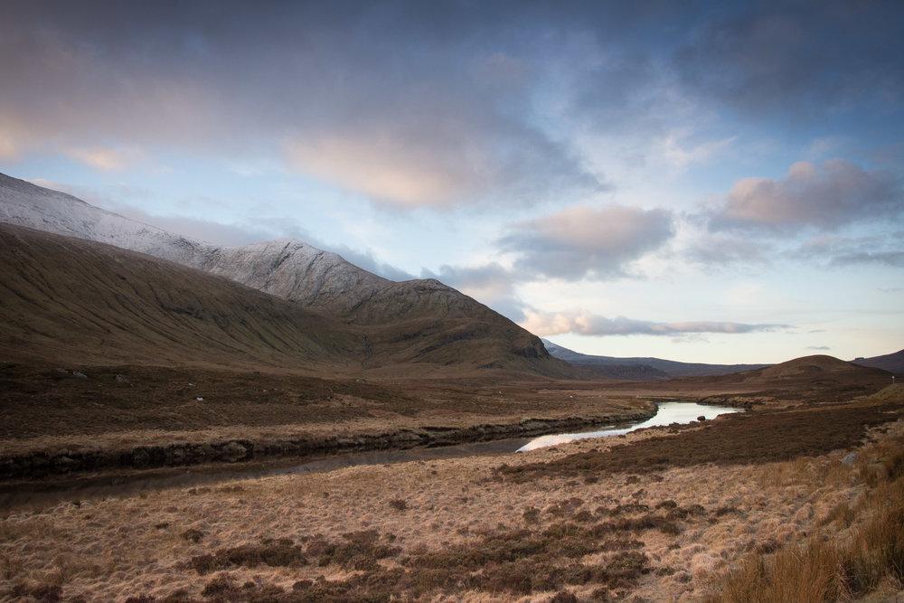 Lakes-Scotland-Trip_346.jpg