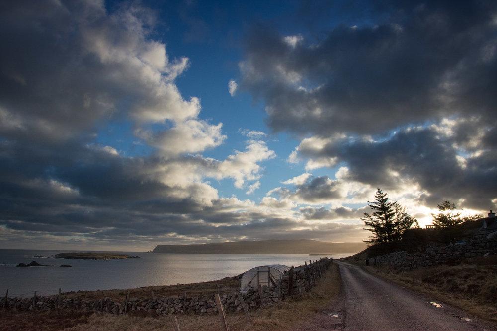 Lakes-Scotland-Trip_348.jpg