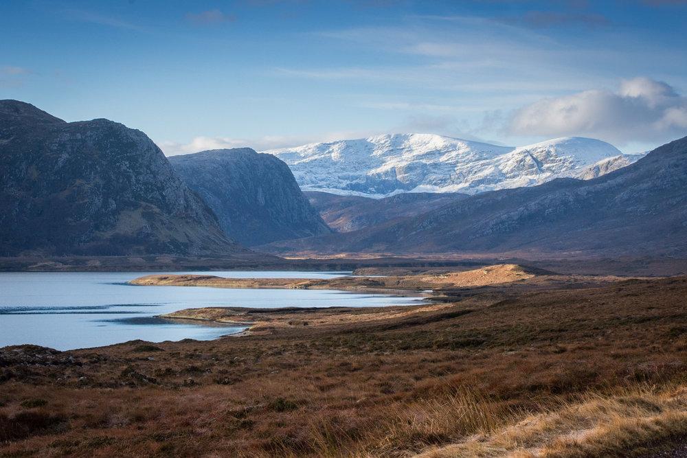 Lakes-Scotland-Trip_368.jpg