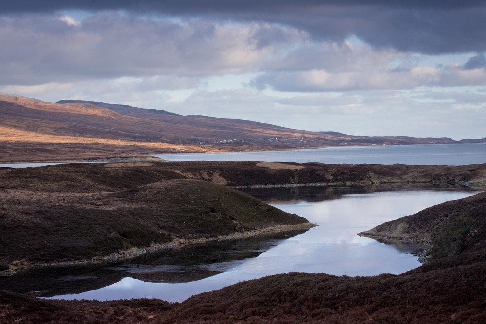 Lakes-Scotland-Trip_369.jpg