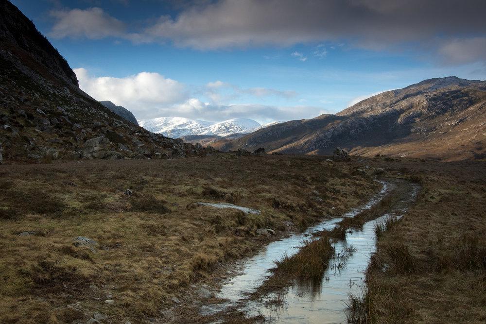Lakes-Scotland-Trip_370.jpg