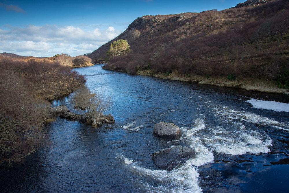 Lakes-Scotland-Trip_378.jpg