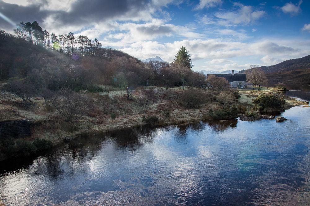 Lakes-Scotland-Trip_382.jpg