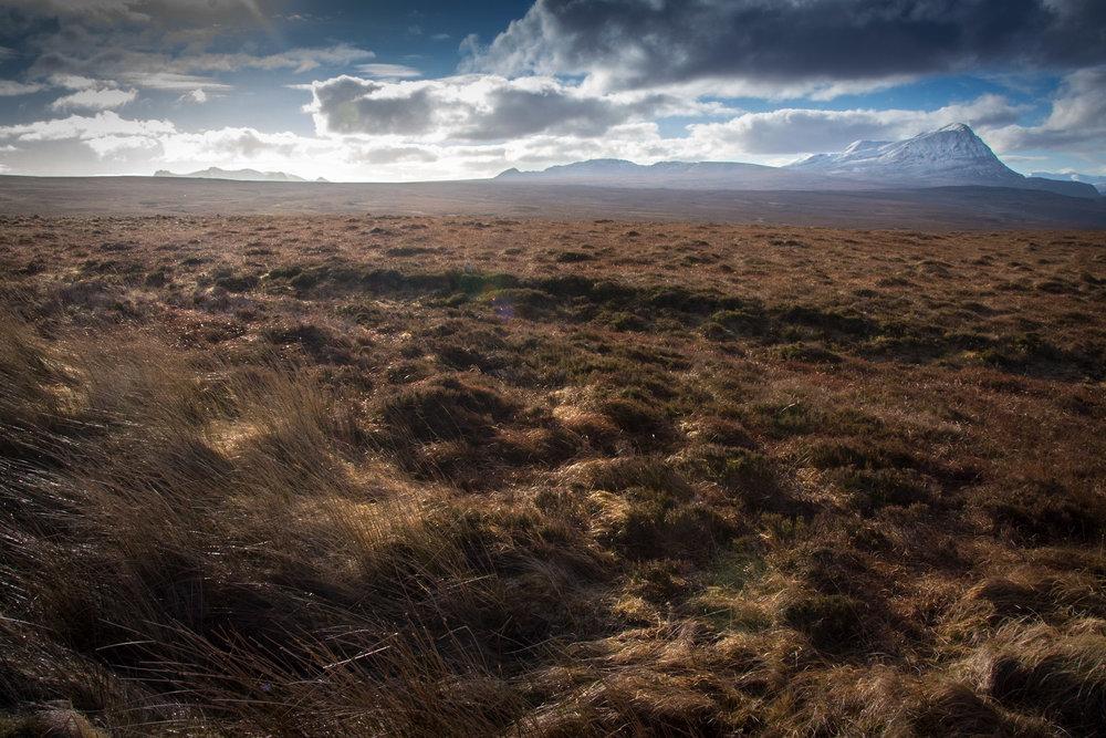 Lakes-Scotland-Trip_387.jpg