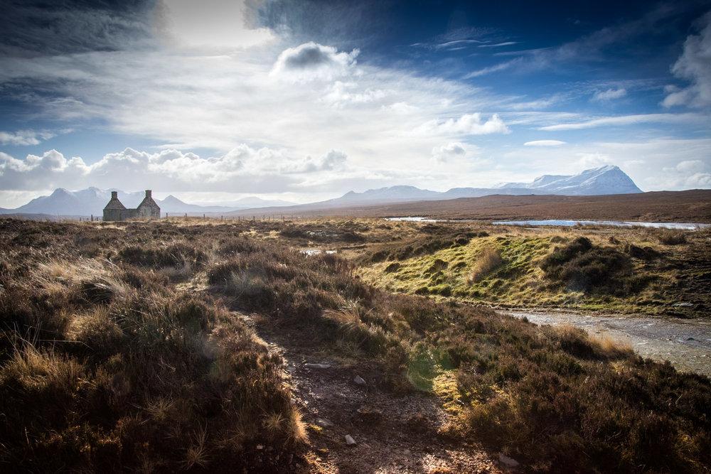 Lakes-Scotland-Trip_405.jpg