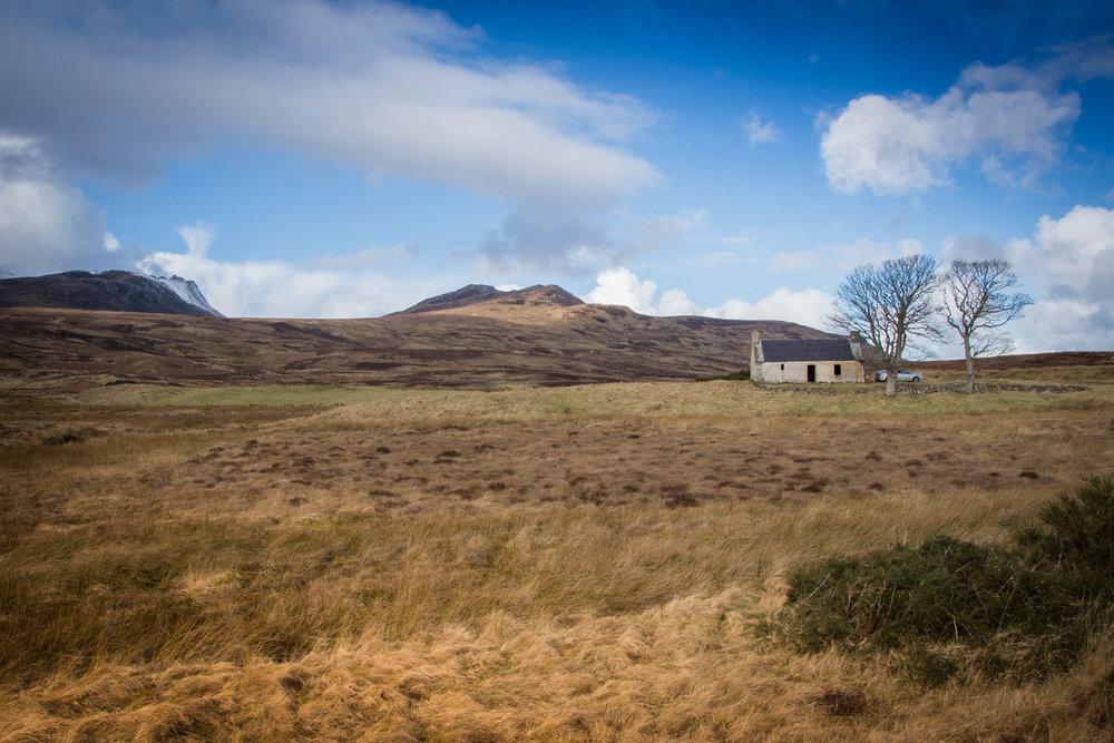 Lakes-Scotland-Trip_413.jpg