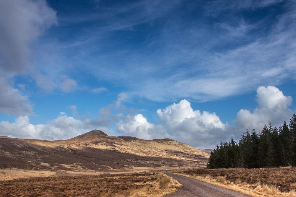 Lakes-Scotland-Trip_418.jpg