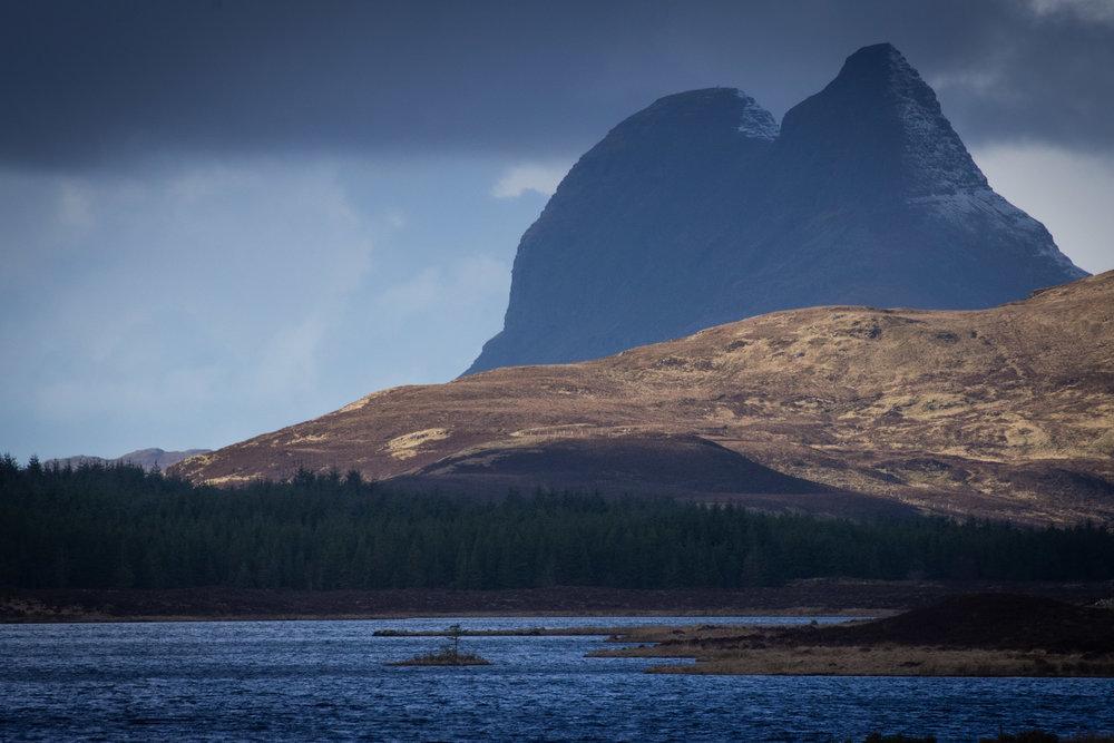 Lakes-Scotland-Trip_461.jpg