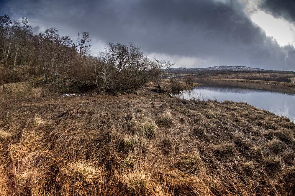 Lakes-Scotland-Trip_434.jpg