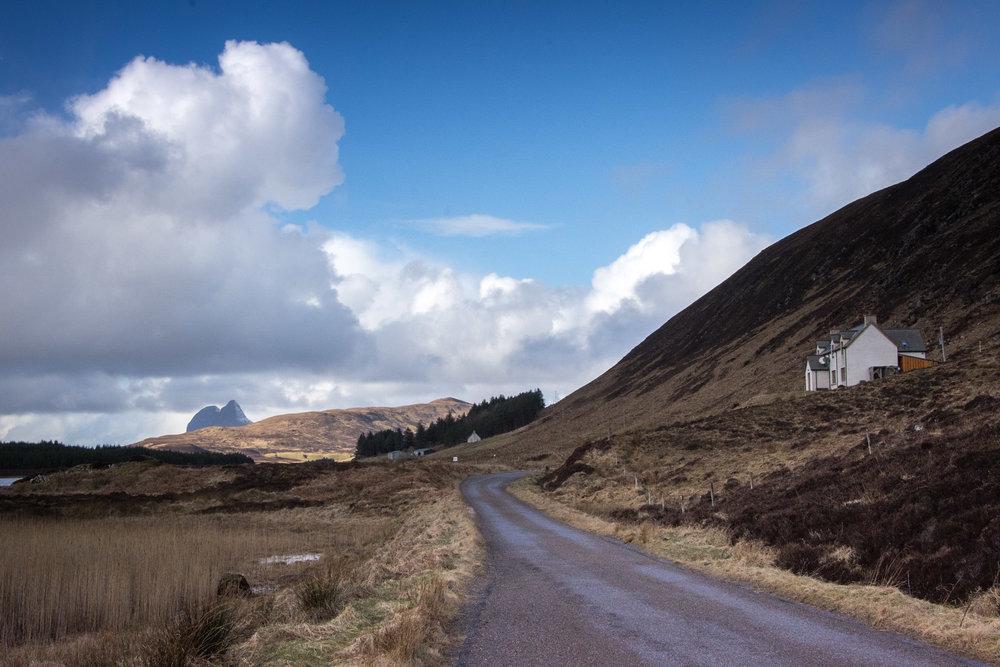 Lakes-Scotland-Trip_465.jpg