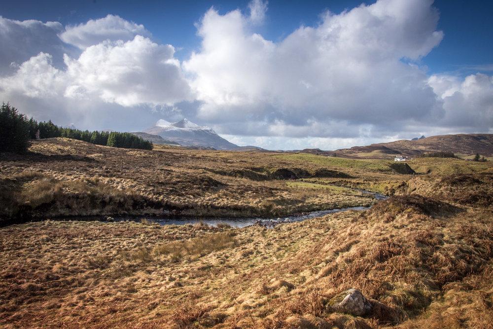 Lakes-Scotland-Trip_468.jpg