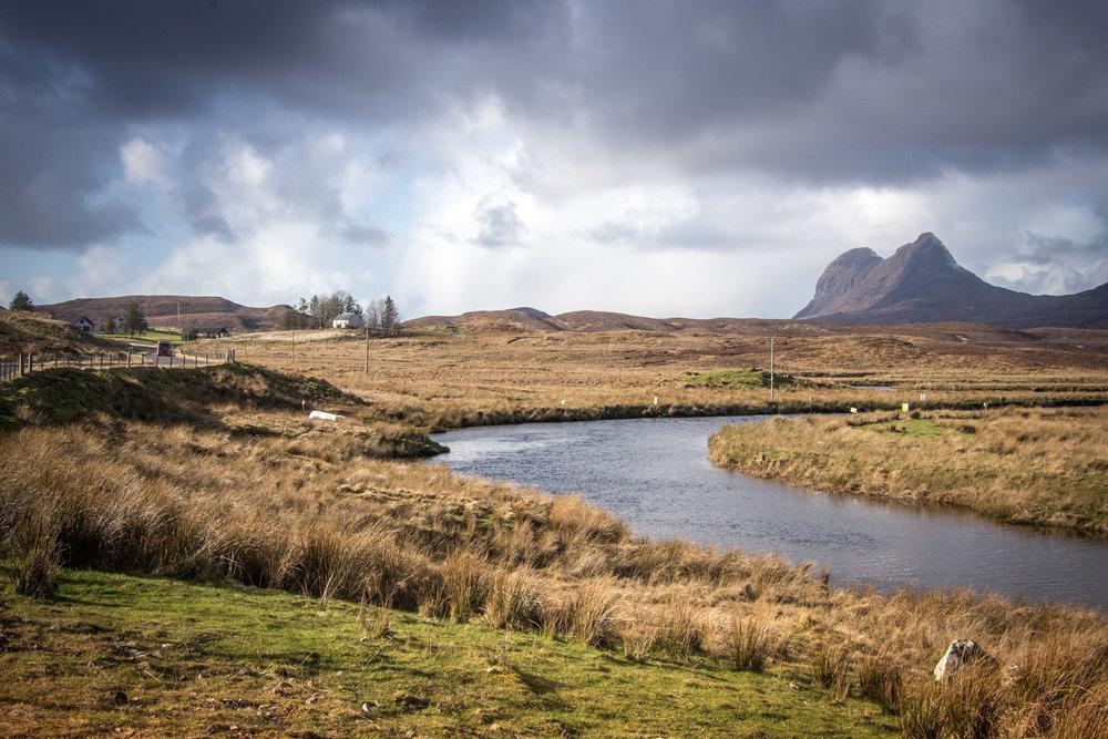 Lakes-Scotland-Trip_472.jpg