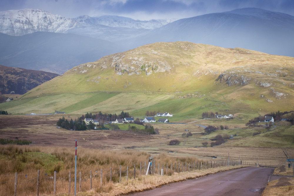 Lakes-Scotland-Trip_484.jpg