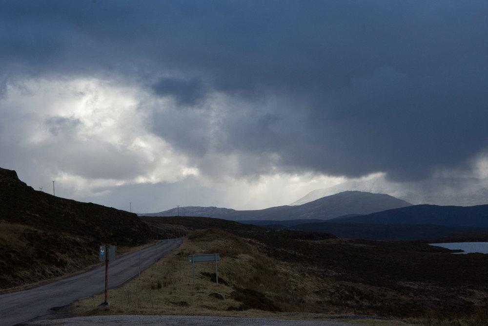 Lakes-Scotland-Trip_490.jpg