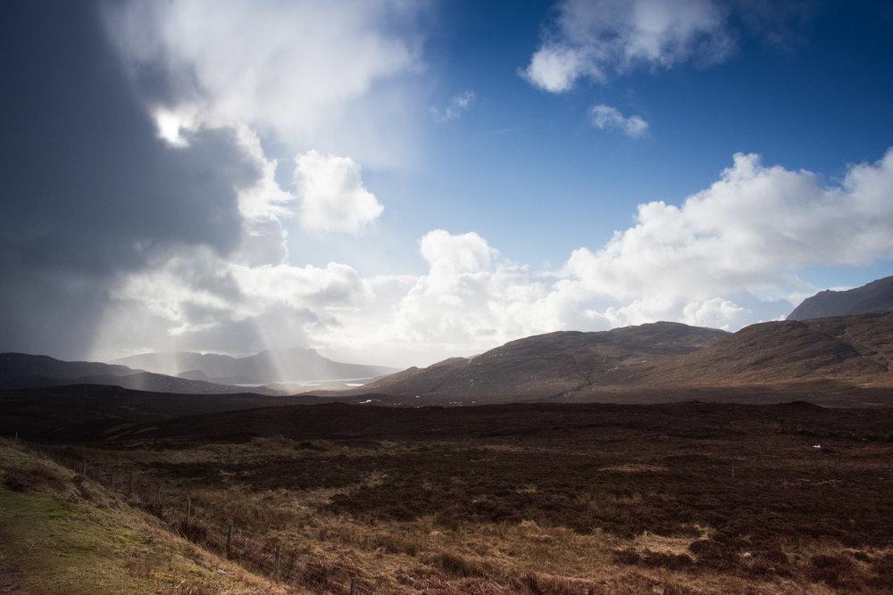Lakes-Scotland-Trip_496.jpg