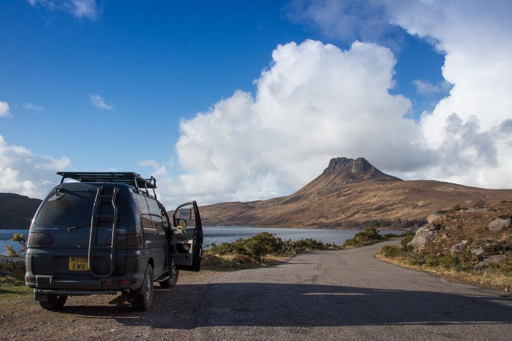 Lakes-Scotland-Trip_511.jpg