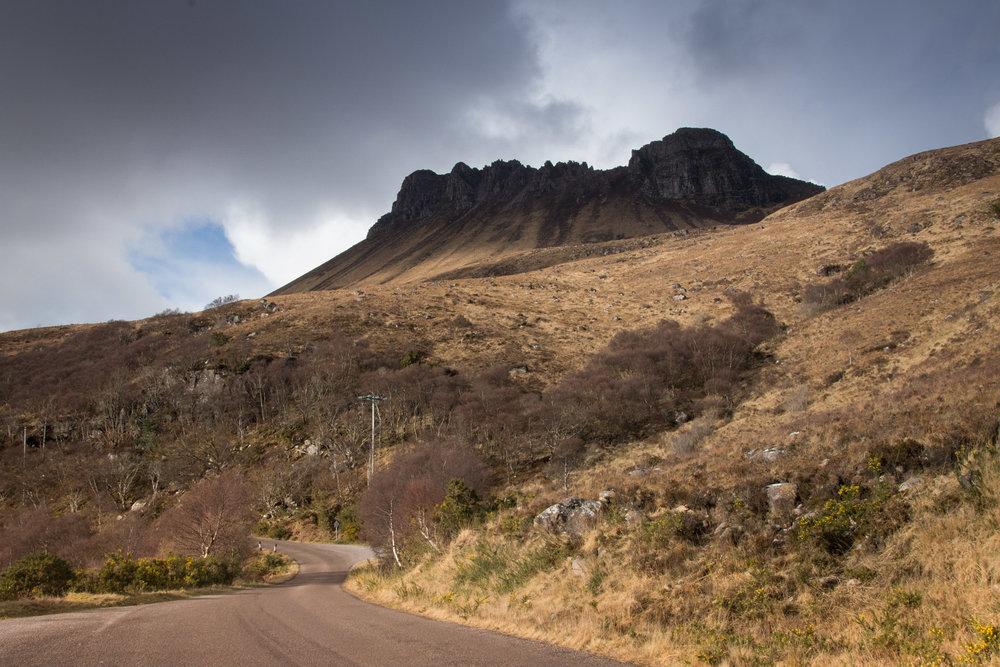 Lakes-Scotland-Trip_522.jpg