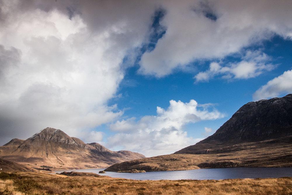 Lakes-Scotland-Trip_525.jpg