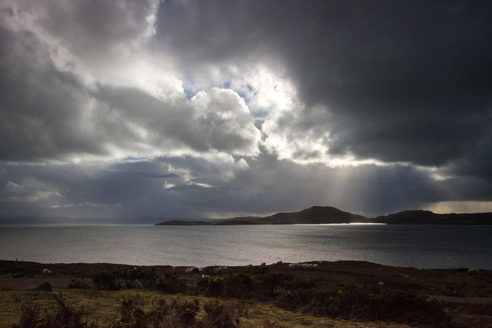Lakes-Scotland-Trip_532.jpg
