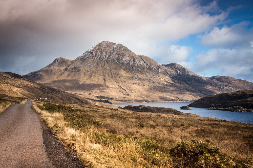 Lakes-Scotland-Trip_526.jpg