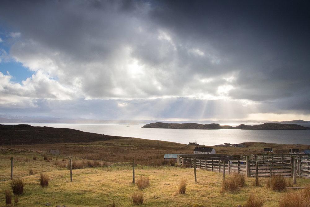 Lakes-Scotland-Trip_536.jpg