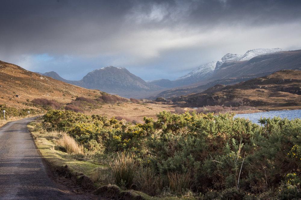 Lakes-Scotland-Trip_543.jpg