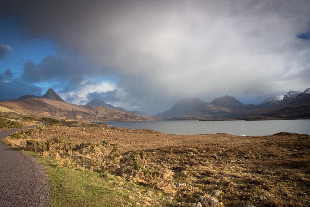 Lakes-Scotland-Trip_546.jpg