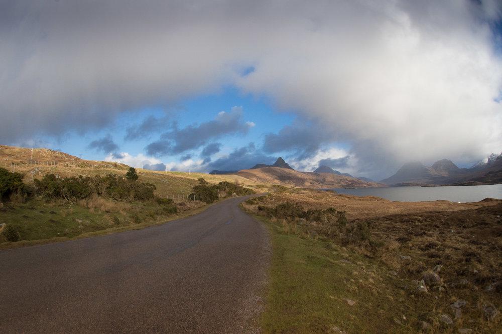 Lakes-Scotland-Trip_548.jpg