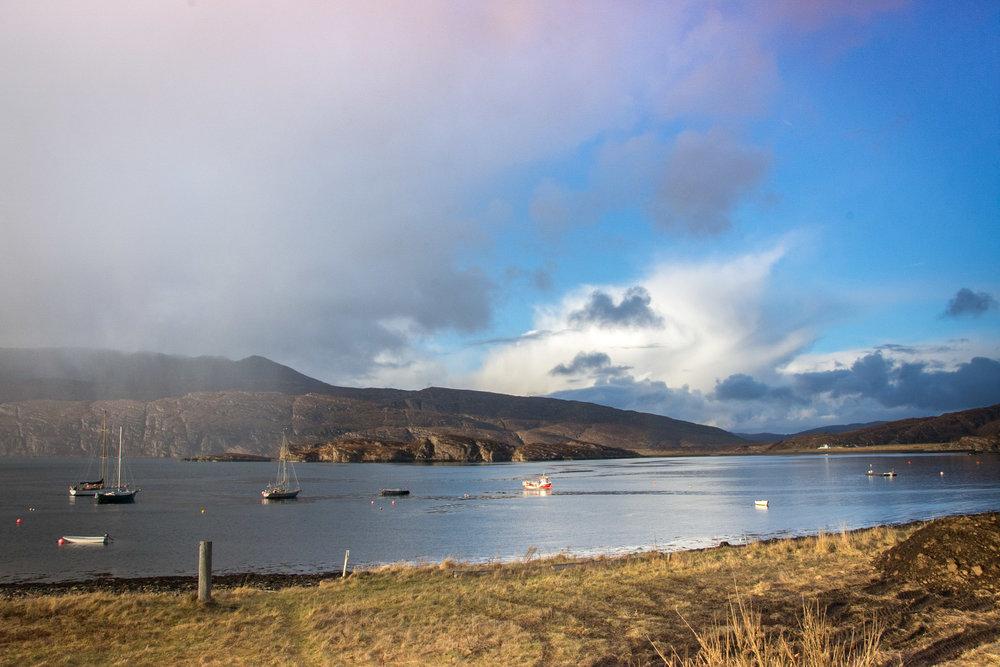 Lakes-Scotland-Trip_559.jpg