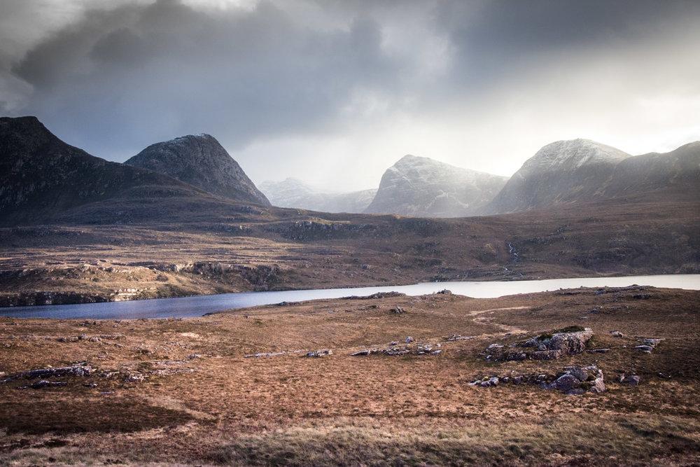 Lakes-Scotland-Trip_553.jpg