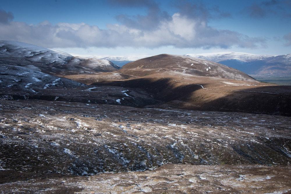 Lakes-Scotland-Trip_576.jpg