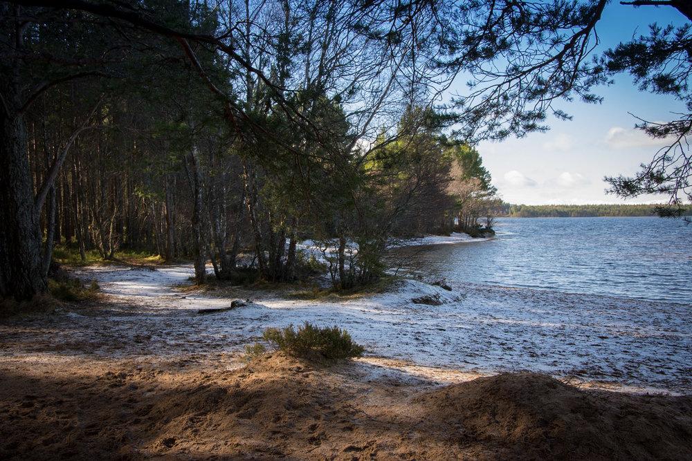 Lakes-Scotland-Trip_582.jpg