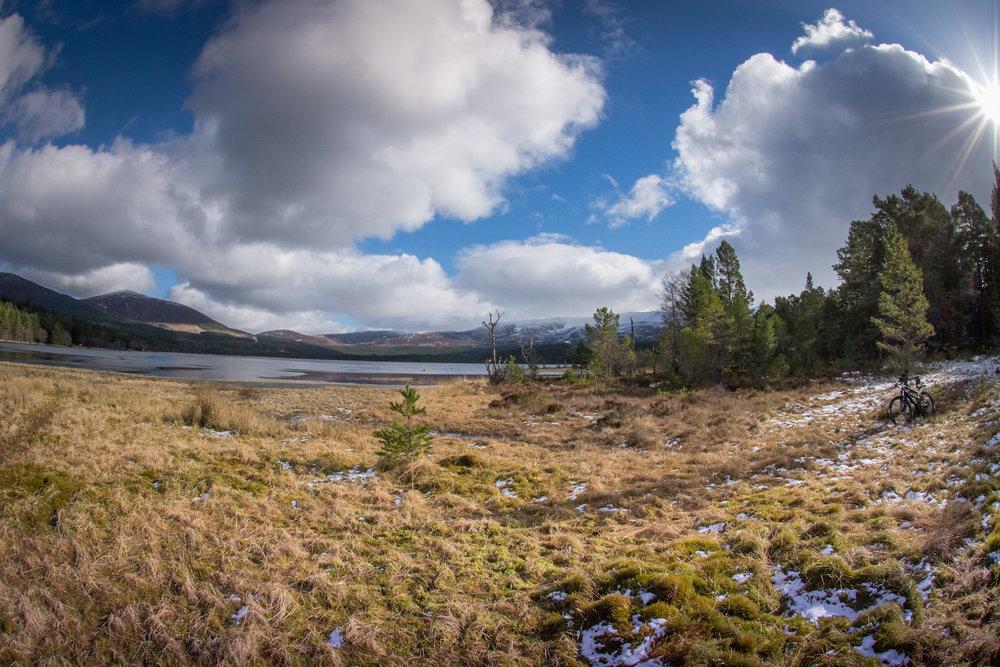 Lakes-Scotland-Trip_603.jpg