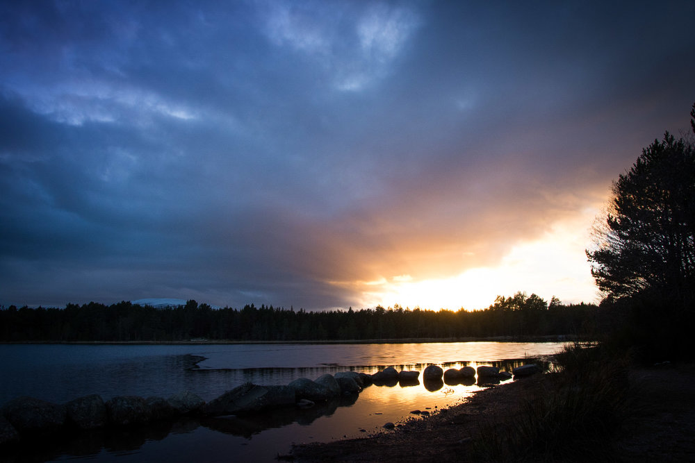 Lakes-Scotland-Trip_652.jpg