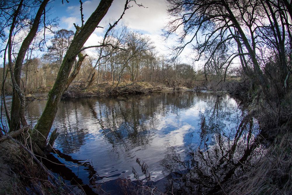 Lakes-Scotland-Trip_678.jpg