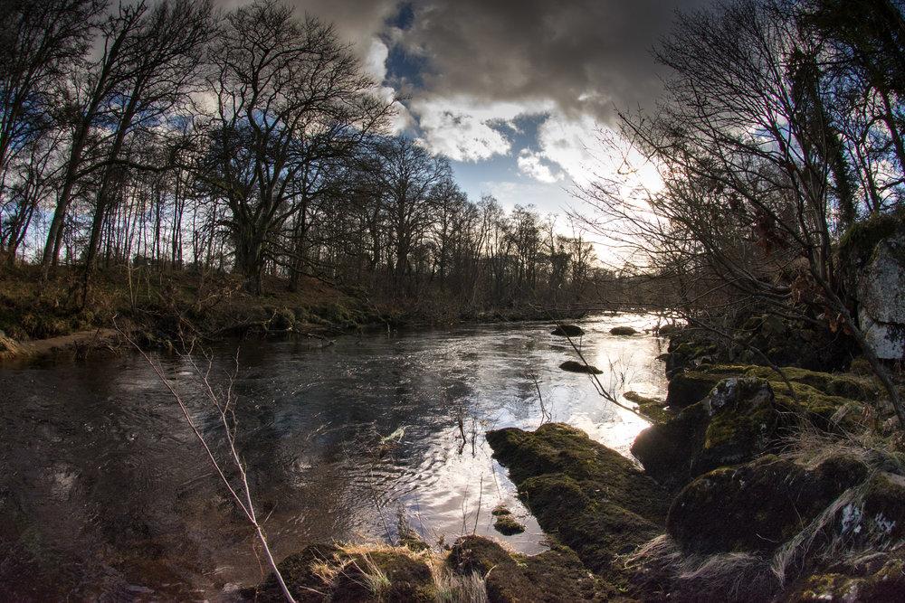 Lakes-Scotland-Trip_685.jpg