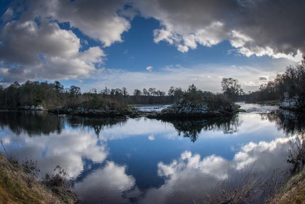 Lakes-Scotland-Trip_687.jpg