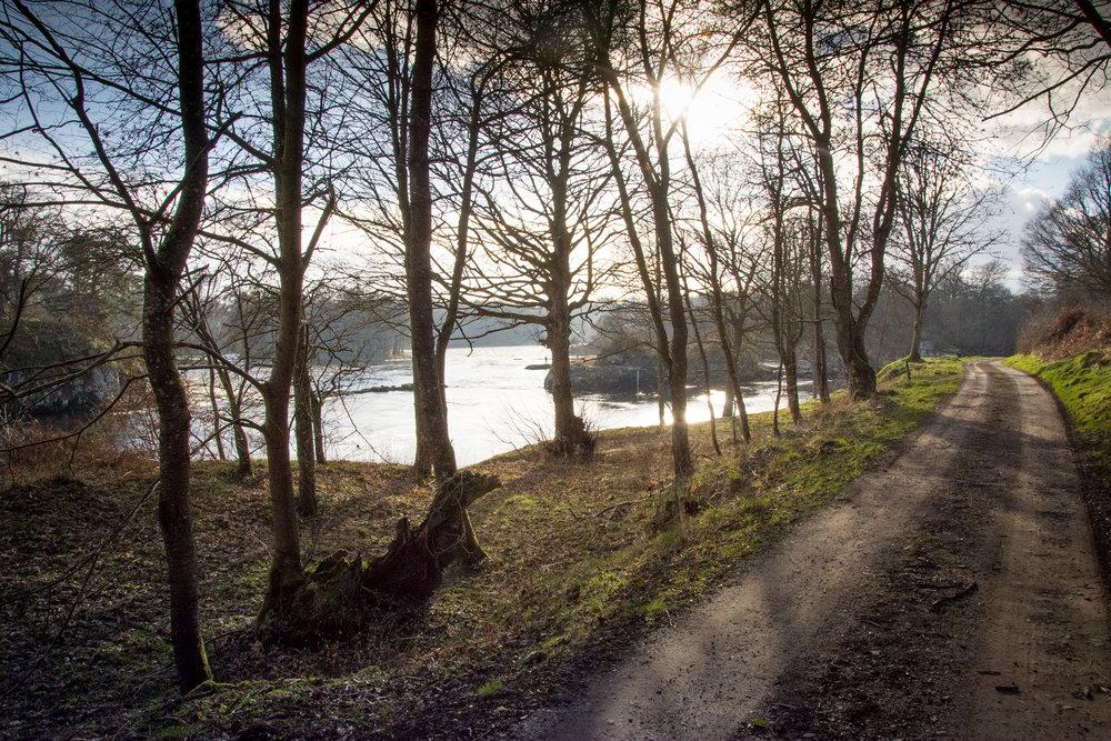 Lakes-Scotland-Trip_715.jpg