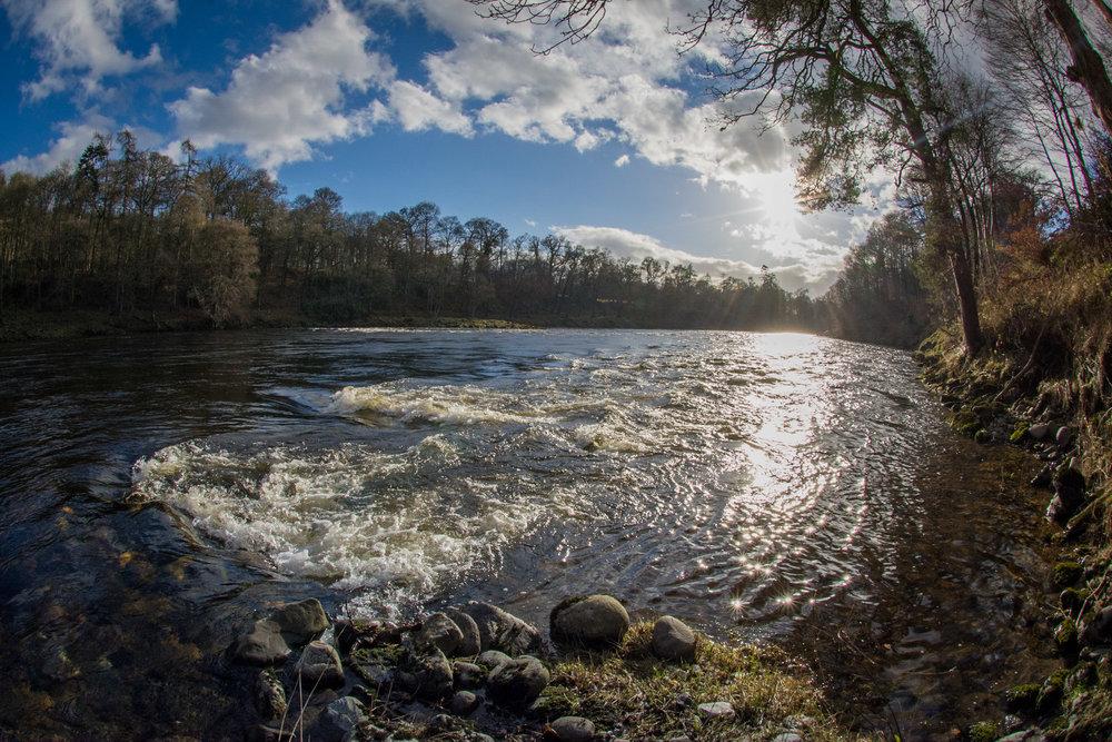Lakes-Scotland-Trip_721.jpg