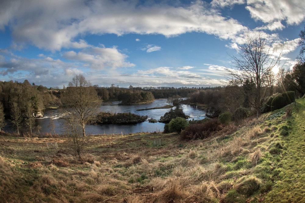 Lakes-Scotland-Trip_756.jpg