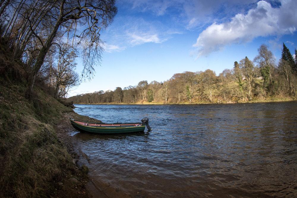 Lakes-Scotland-Trip_724.jpg