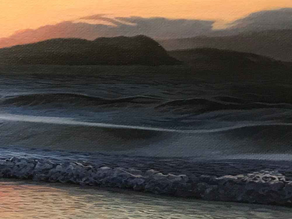 Last of the Light - detail 2.png