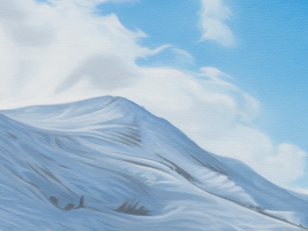 The Blue Mountains_1.png