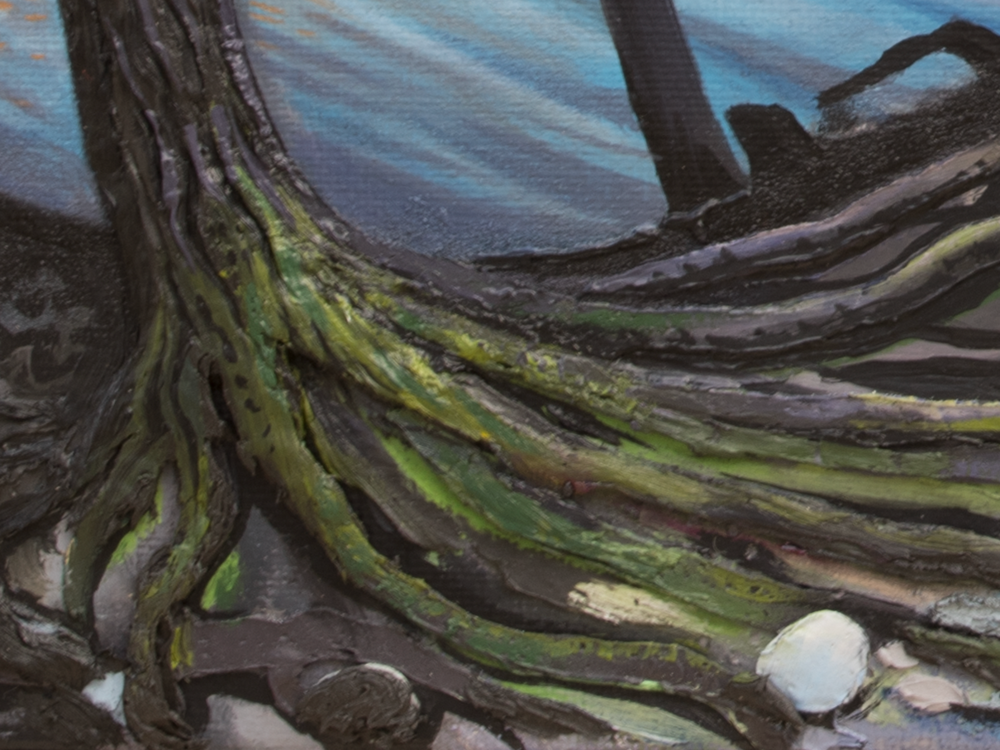 Root Trees_2.png