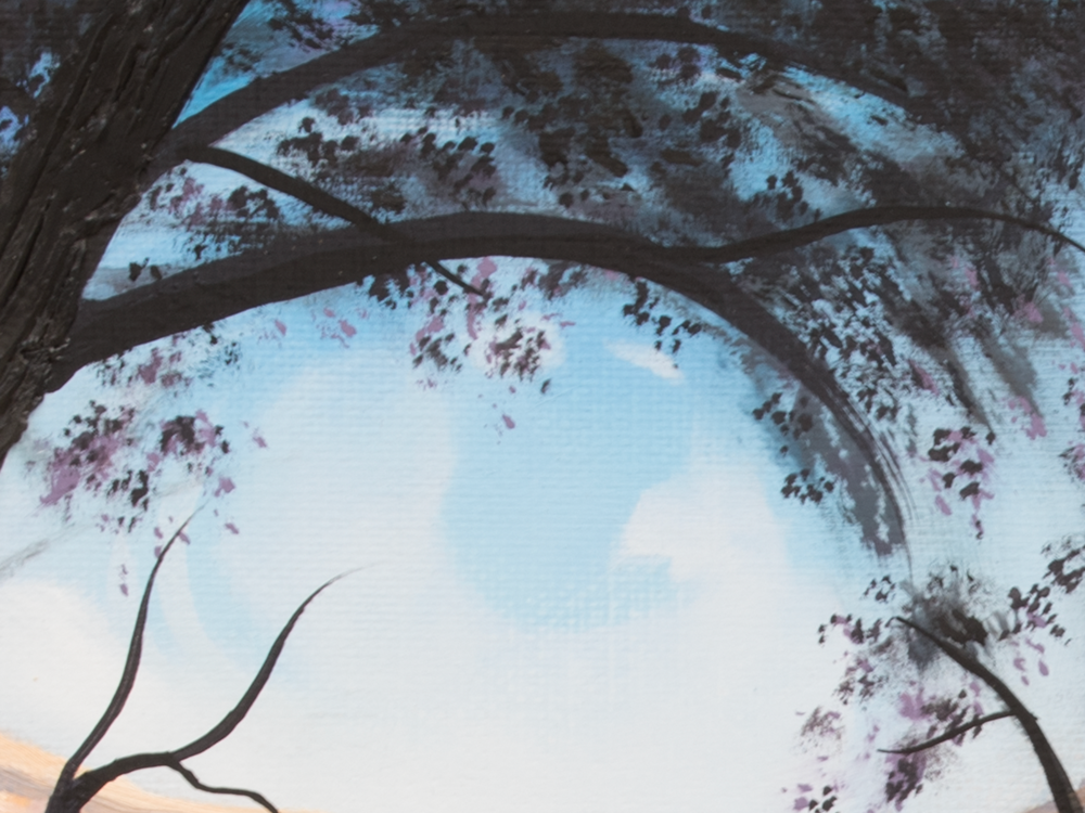 Root Trees_3.png